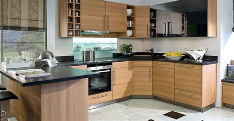 Bildergebnis Für Küchen Ideen  Küche  Pinterest Küchen