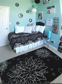 teen room decor decorating ideas for girls bedrooms