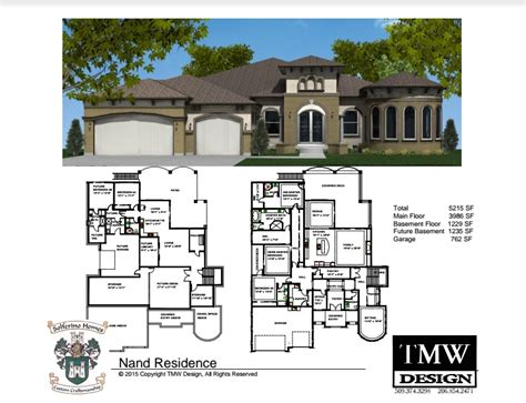 Modular homes with basement floor plans inspirational pole barn open ranch house luxury nc modern prefab triple wide manufactured inlaw suite in. Daylight Rambler House Plans | plougonver.com