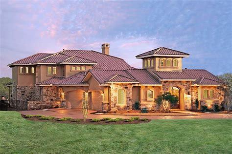 Luxury Custom Design Homes