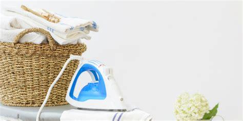 Wie Lange Darf Wäsche In Der Waschmaschine Bleiben by Ratgeber Richtig W 228 Sche Waschen Und Flecken Aus Der