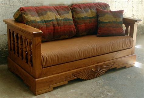 southwestern living room set sofa chairs