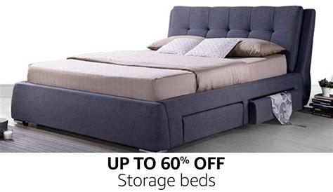 Beds, Frames & Bases  Buy Beds, Frames & Bases Online At