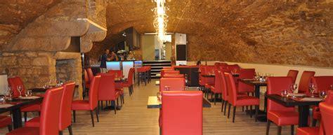 bar le bureau le havre le bureau restaurant restaurants le bureau aubiere