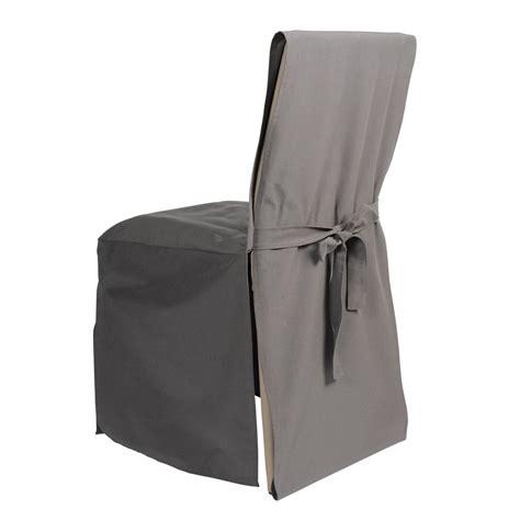 chaises casa casa housse de chaise conceptions de maison blanzza com