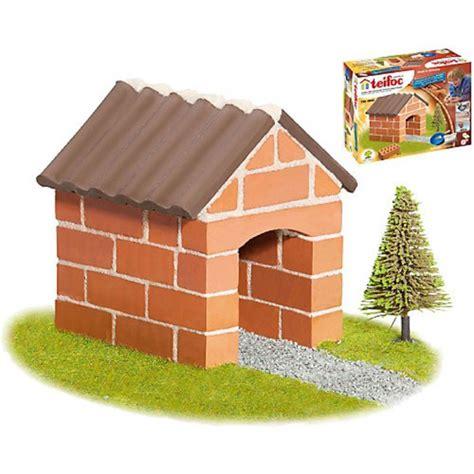 jeux de construire une maison jeu de magntique maison jeu de magntique maison with jeux de