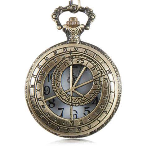 acheter une montre gousset tout savoir