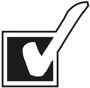 Blacks Voting Clipart - ClipArt Best