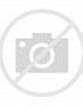 Magnus, Duke of Saxony - Wikipedia