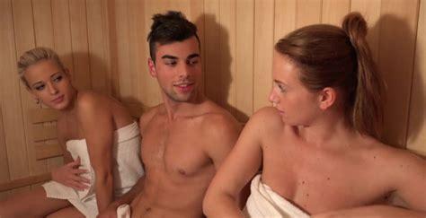 Guide To Sex Saunas In Prague Guys Info Hub