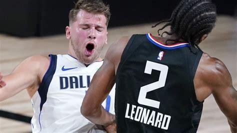 Clippers regular season game log. Clippers vs Mavericks NBA Pick August 25, 2020 | ODDS.com