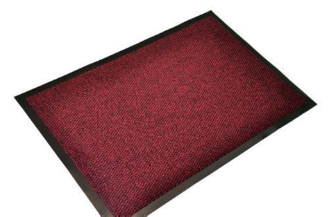 Best Quality Mat - large medium small high grade top quality non slip