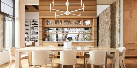 see inside a rustic