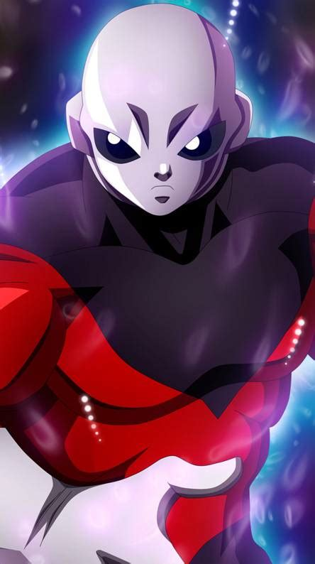 jiren wallpapers   zedge