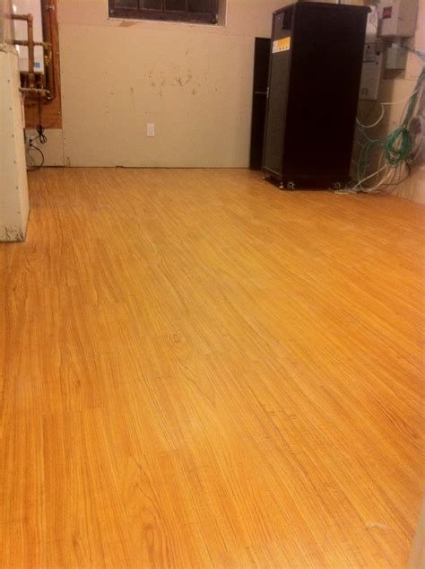 vinyl plank flooring designs remodelling garage house design with floating vinyl plank flooring ideas