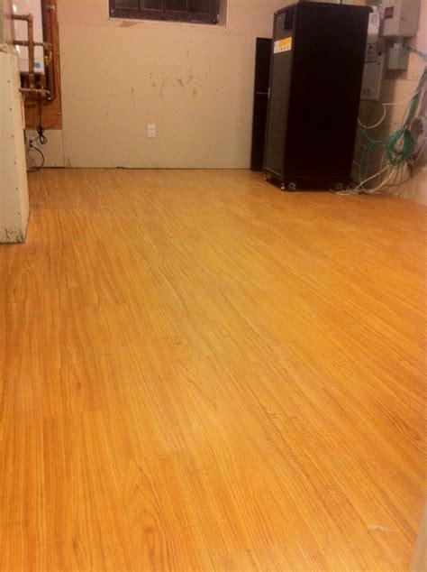 floor and decor address vinyl plank flooring reviews interesting vinyl plank