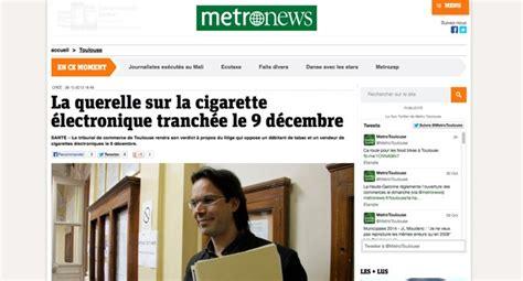 bureaux de tabac cigarette 233 lectronique