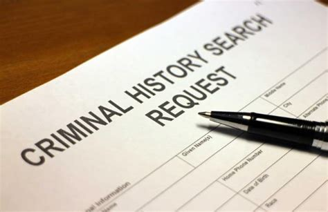 Check Criminal Background Checks What Does What Does A Criminal Background Check Entail Afghan