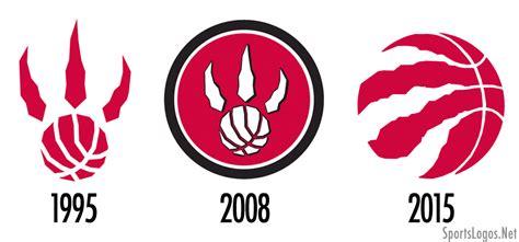 jerseys  logo   marketing pitch realgm