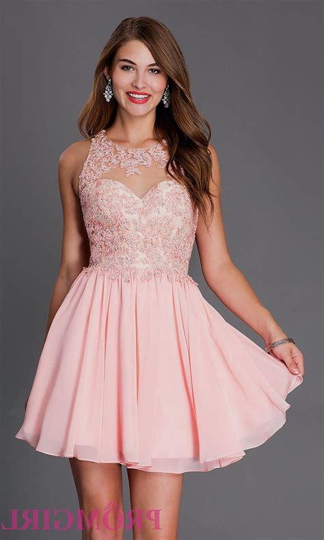 light pink prom dresses light pink homecoming dresses all dress