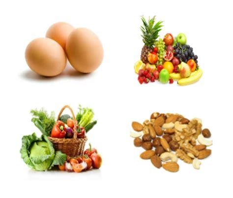 Gezond vermageren hoeveel kilo per week