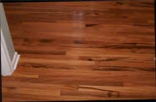 best laminate flooring for basements