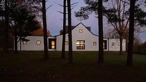 New Modern Farmhouse 3 HAUS Architecture