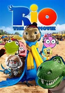 Rio At Home : image rio the parody wiki fandom powered by ~ Lateststills.com Haus und Dekorationen