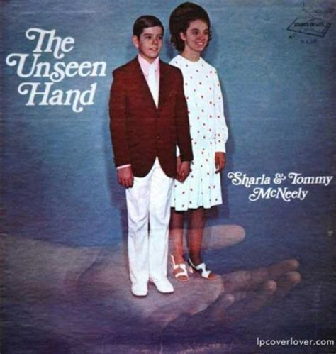 Best Record Covers 25 Of The Best In Worst Album Covers Vintage Everyday