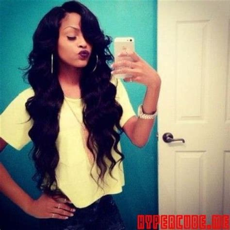 cute curly weave hairstyles tumblr google search