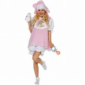 Deguisement Halloween Bebe : pyjamas ~ Melissatoandfro.com Idées de Décoration