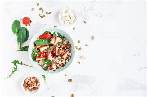 tren makanan sehat   paprika living