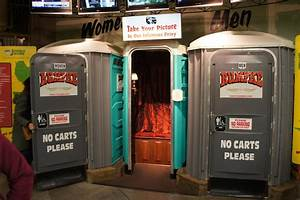 screw the disney monorail i am headed to jungle jim39s With jungle jims bathrooms