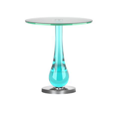 Chaises Plexiglass Ikea Avec Chaise Plexi Ikea Chaise Chaise Design Plexi Transparent Chaise En Plexi