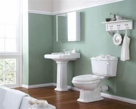 Bathroom Colors Dark Bathroom Colors Good Bathroom Colors