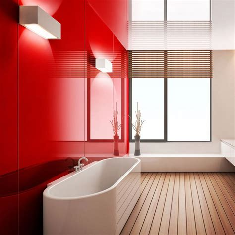 lustrolite high gloss bathroom panels uk bathrooms