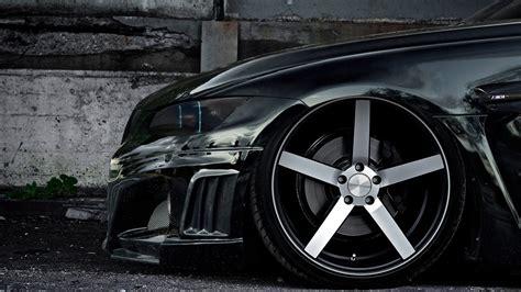 Cars Wheels Bmw M3 Rims Wallpaper