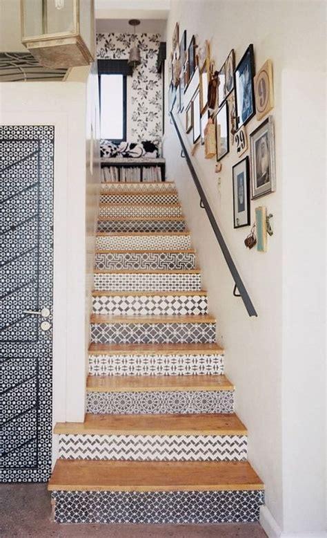 1000 id 233 es sur le th 232 me murs d escalier sur