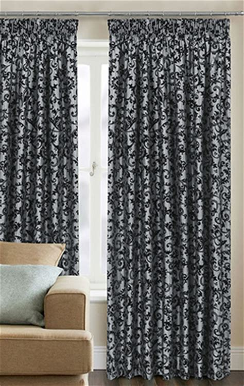 how much does it cost to get curtains made nz curtain