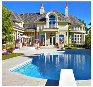 115 best My dream house images on Pinterest