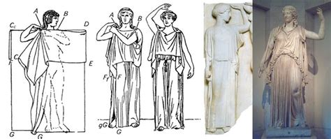 images  period styles ancient greece