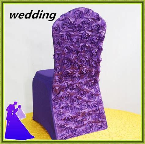 free shipping ᗑ 50pcs 50pcs wholesale price wedding