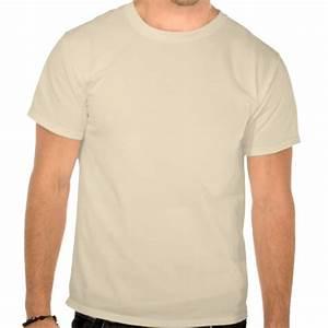 Double Rainbow ALLTHEWAY T-shirt Zazzle