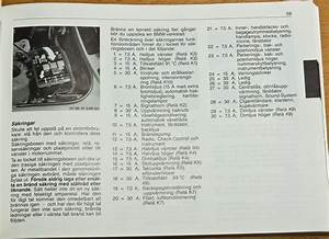 Bmw E21 318i Wiring Diagram