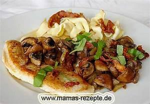 Mamas Rezepte : puten champignonpfanne mamas rezepte mit bild und kalorienangaben ~ Pilothousefishingboats.com Haus und Dekorationen