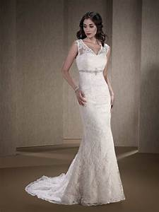 1504 wedding dress from kenneth winston hitchedie for Kenneth winston wedding dress