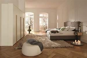 Deco Chambre Parentale : d co chambre 17 chambres parentales avec dressing bedrooms architecture design and room ~ Preciouscoupons.com Idées de Décoration