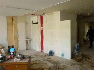 Tarif Peinture Au M2 : tarif au m2 enduit facade orleans devis electricite ~ Melissatoandfro.com Idées de Décoration