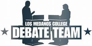 News From Los Medanos College