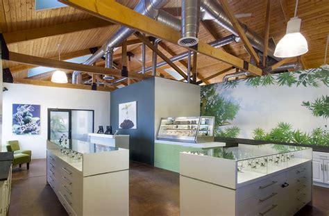 pot shop takes home interior design award   virtual